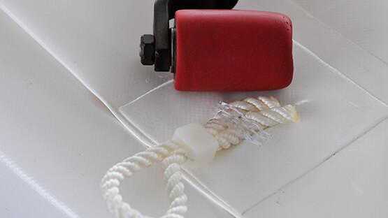 brandloch reparatur awesome nachher with brandloch. Black Bedroom Furniture Sets. Home Design Ideas